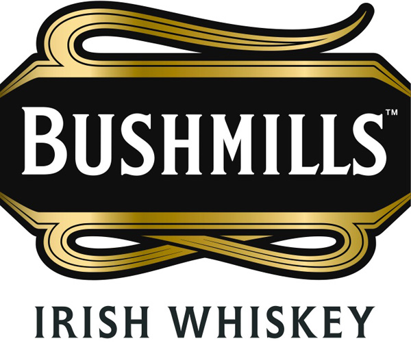 клиенты BUSHMILLS Irish Whiskey в Екатеринбурге, ПромоПРОСТО