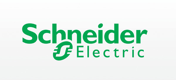 клиенты Schneider Electric в Екатеринбурге, ПромоПРОСТО