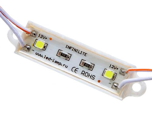 Светильники дкс viva - купить в интернет-магазине